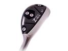 【商品名】アクシスゴルフ Z1 ユーティリティ<BR>【シャフト名】デザインチューニング メビウス UX LITE (ユーティリティ用) カーボン